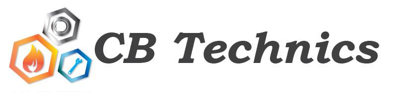 CB Technics